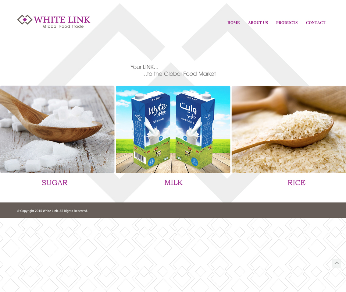 whitelink